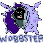 wobbuffet cloyster