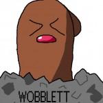 wobbuffet diglett