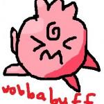 wobbuffet igglybuff