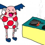 wobbuffet mr mime